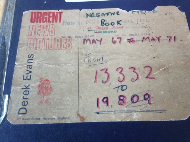 Negative file book.JPG